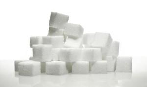 cukrzyca1